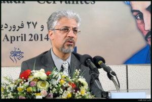 Dr. Mohammad Dehghani (14)